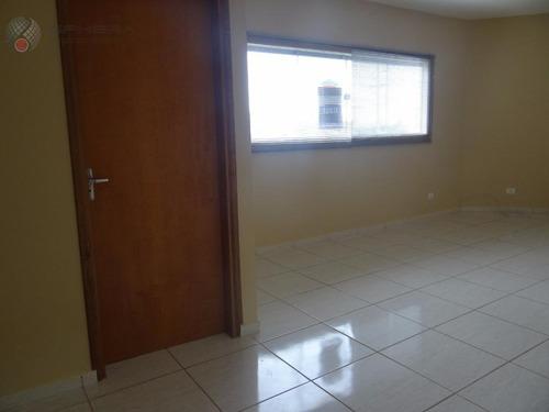 prédio comercial à venda, jardim horizonte, mogi guaçu. - pr0006