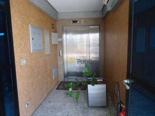 prédio comercial à venda, jardim miriam, são paulo. - pr0046