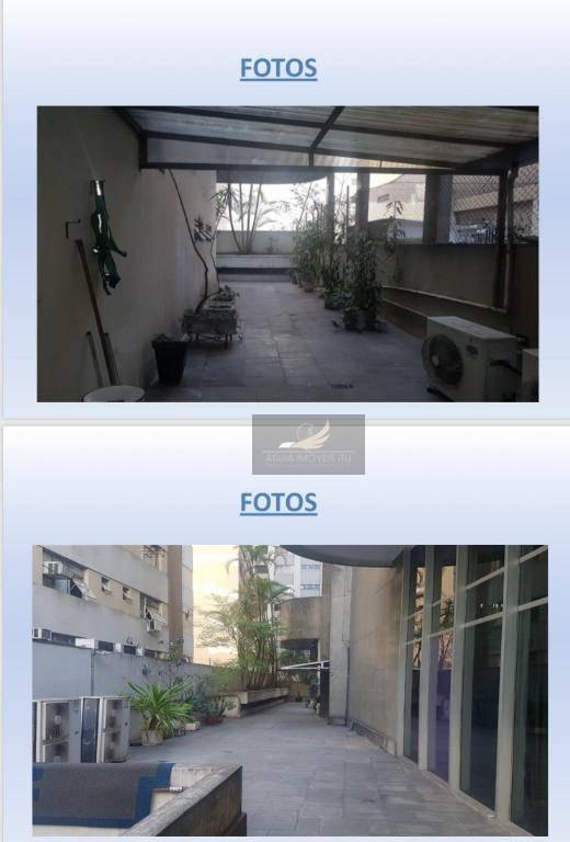prédio comercial à venda, jardins, são paulo. - pr0002
