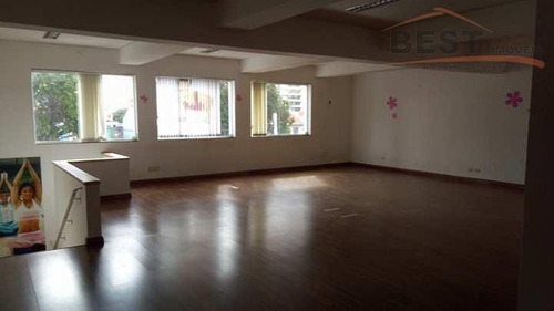 prédio comercial à venda, lapa são paulo. - pr0101
