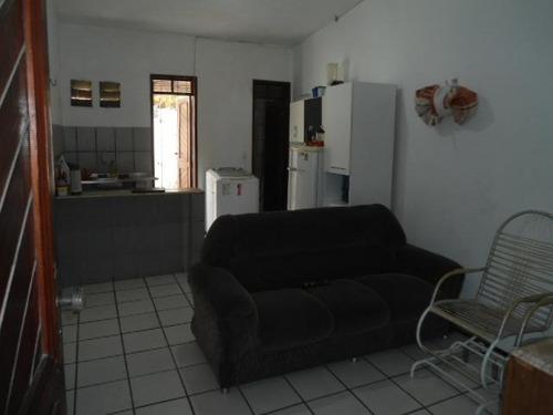 prédio comercial à venda, montese, fortaleza - pr0022. - pr0022