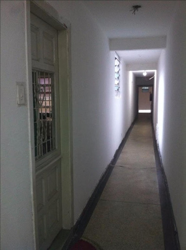 prédio comercial à venda, mooca, são paulo. - pr0016