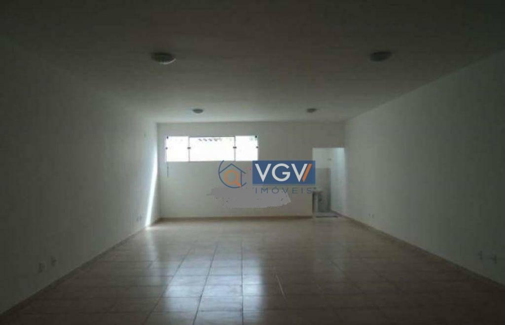 prédio comercial à venda no belenzinho, em ótima  localização - pr0101