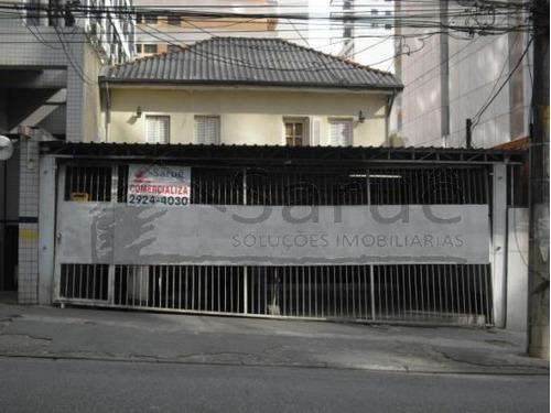 prédio comercial à venda - paraíso - ref: 69170 - 69170