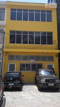 prédio comercial à venda, pari, são paulo - pr0177. - pr0177