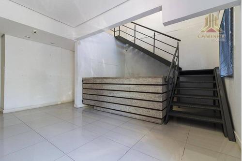 prédio comercial à venda, petrópolis, porto alegre. - pr0025