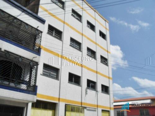 prédio comercial à venda, quintino cunha, fortaleza - pr0010. - pr0010