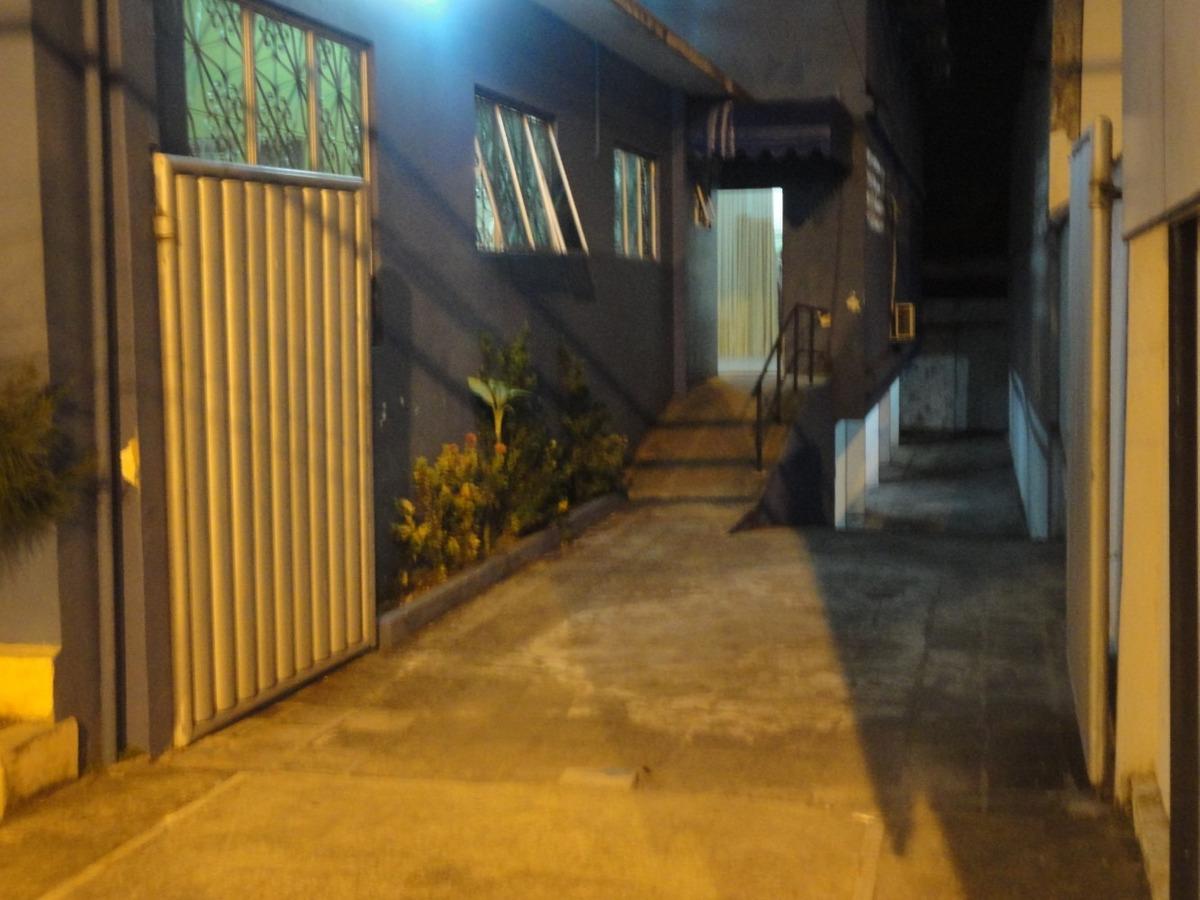 prédio comercial à venda rua principal centro joão pessoa pb