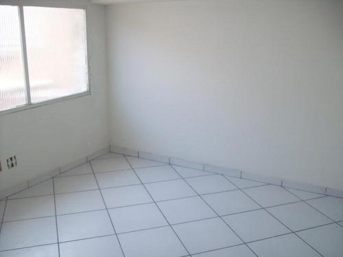 prédio comercial à venda, santo amaro, são paulo - pr0001. - pr0001