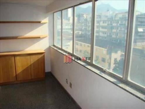 prédio comercial à venda, tijuca, rio de janeiro - pr0001. - pr0001