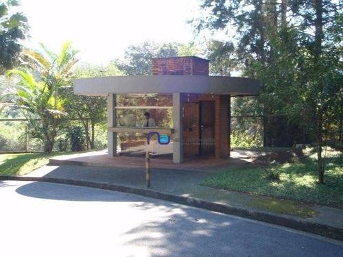 prédio comercial à venda, tucuruvi, são paulo. - pr0055