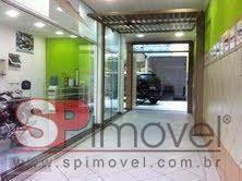 prédio comercial à venda, vila califórnia, são paulo - pr0033. - pr0033