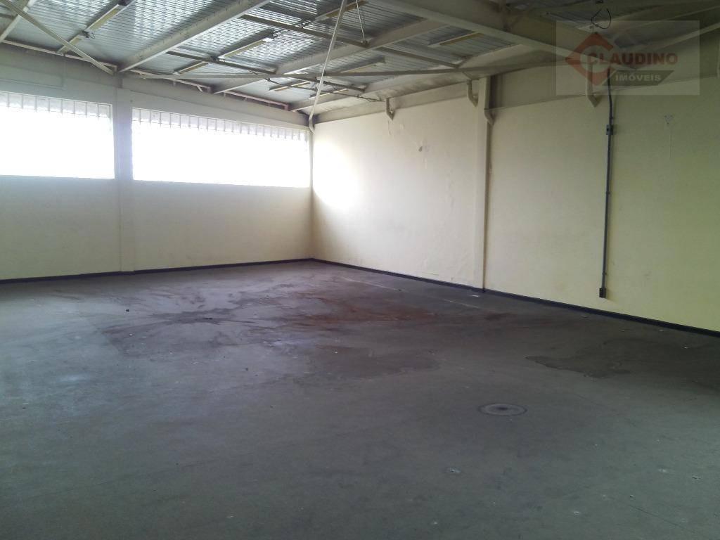prédio comercial à venda, vila carrão, são paulo. - pr0088
