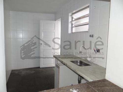 prédio comercial à venda - vila clementino - ref: 114361 - 114361