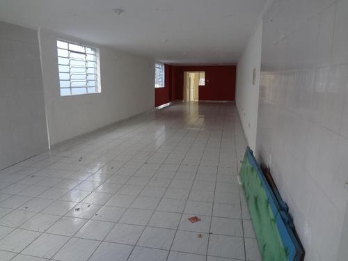 prédio comercial à venda, vila formosa, são paulo. - codigo: pr0003 - pr0003