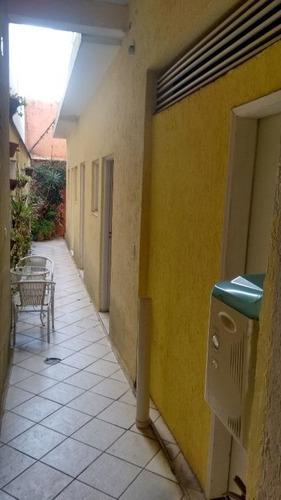 prédio comercial à venda, vila formosa, são paulo. - pr0007