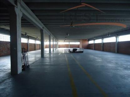 prédio comercial à venda, vila leopoldina, são paulo. - pr0035
