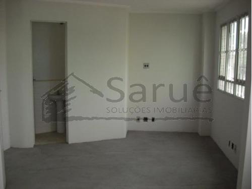 prédio comercial à venda - vila mariana - ref: 30549 - 30549