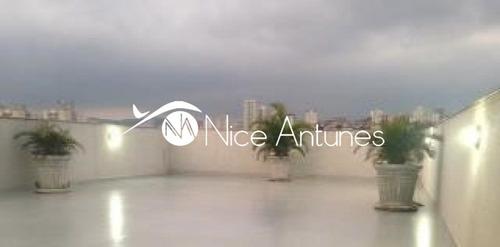 predio comercial, venda, vila mazzei, zona norte - na4097