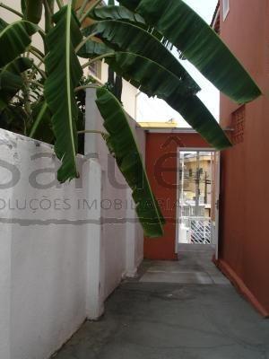 prédio comercial à venda - vila monumento - ref: 122437 - 122437