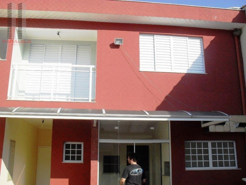 prédio comercial à venda, vila prudente, são paulo. - pr0021