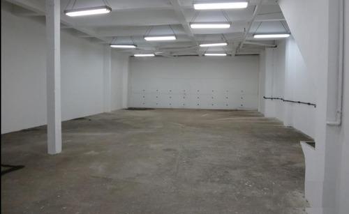 prédio comercial, venha conhecer! ref 77030