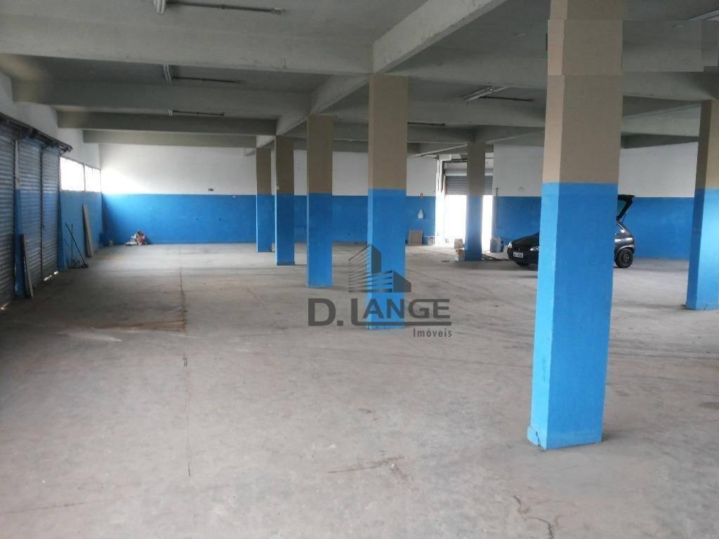 prédio comercial/industrial zoneamento-14 - pr0392