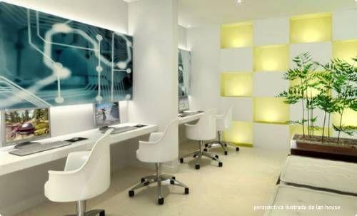 prédio comercial/residencial - ref: c5ce4a