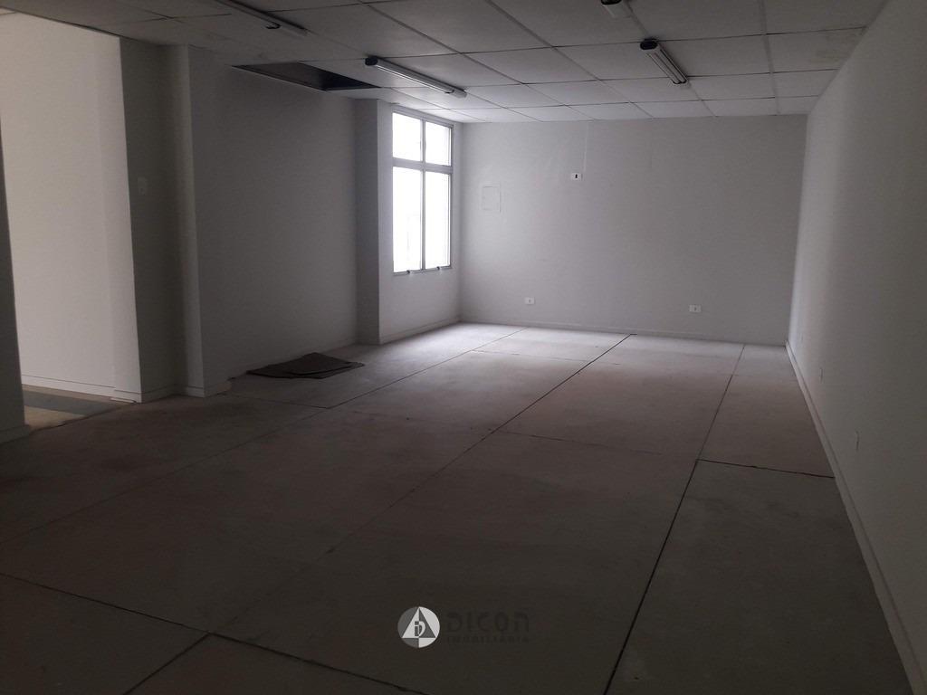 prédio coml. p/ locação na b. vista em s. paulo sp - 1645-1