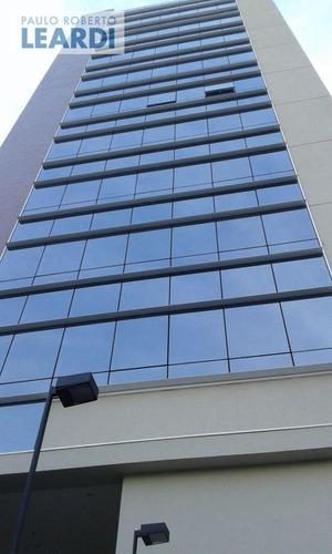 prédio consolação  - são paulo - ref: 472393