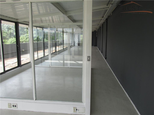 prédio corporativa para venda e locação, pinheiros, são paulo. - pr0064