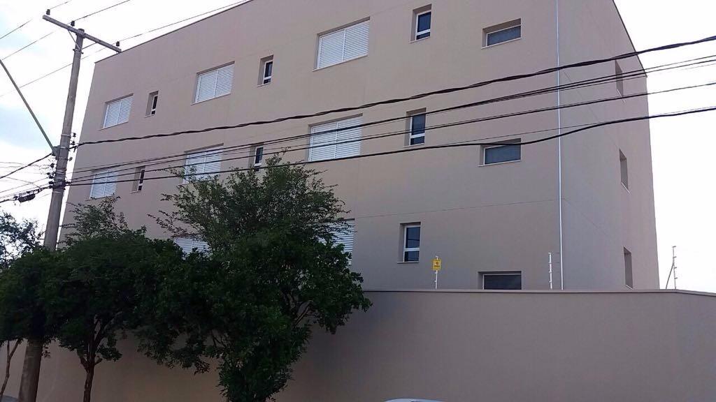 predio edificio piracicaba escritório,clínica,hotel,empresas