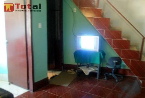 prédio em caladinho  -  coronel fabriciano - 4693610343694336