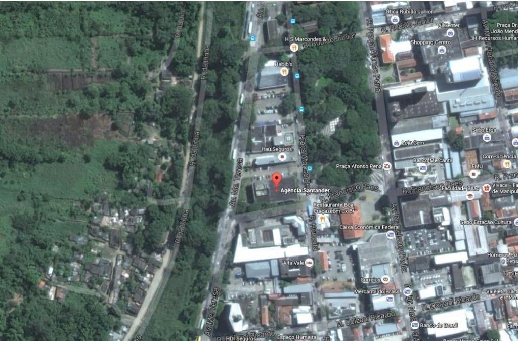 predio em centro, são josé dos campos/sp de 3000m² para locação r$ 200.000,00/mes - pr455753