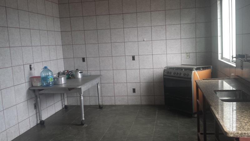 predio em centro, vargem grande paulista/sp de 480m² para locação r$ 8.000,00/mes - pr320841