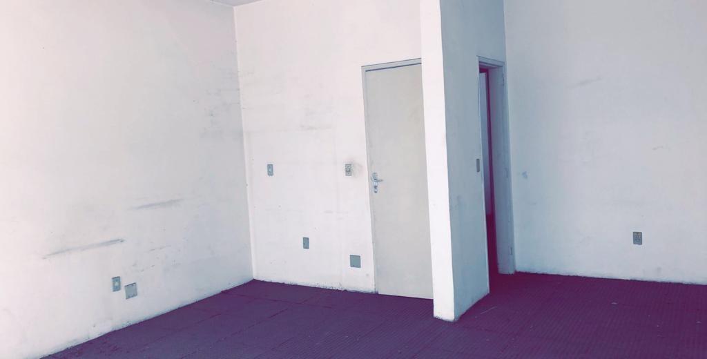 predio em itaim bibi, são paulo/sp de 200m² para locação r$ 10.000,00/mes - pr418540