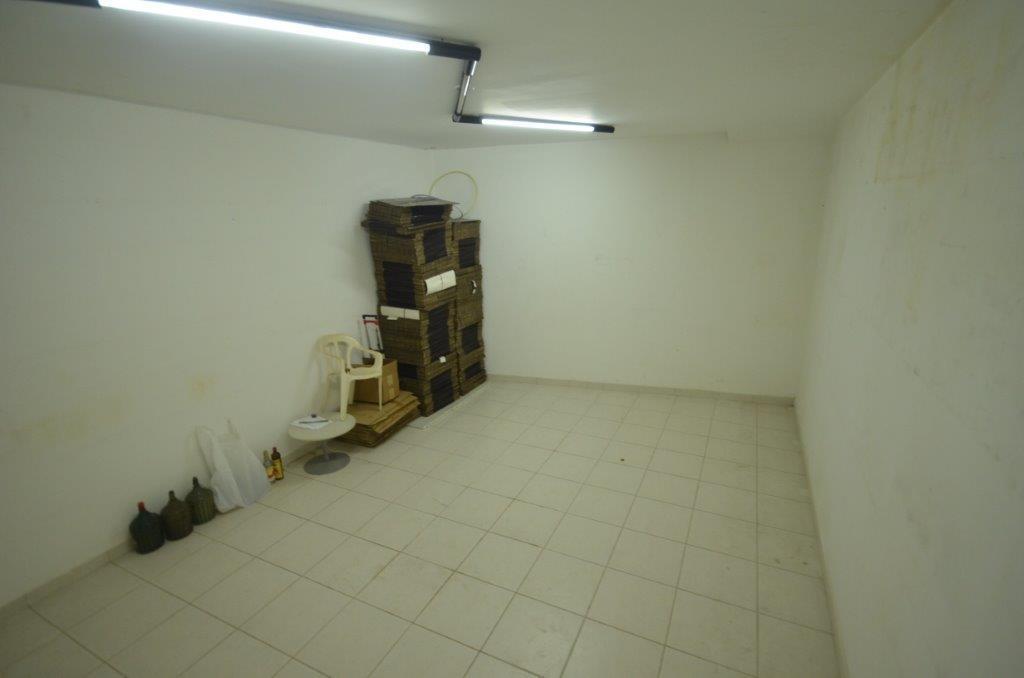 predio em mooca, são paulo/sp de 476m² para locação r$ 10.000,00/mes - pr232145