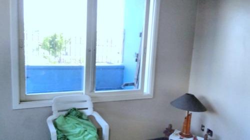 predio em navegantes com 6 dormitórios - li260416