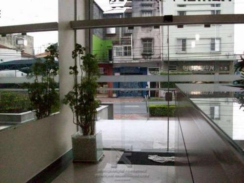 prédio funciona 24 horas!!! - 0206e-2