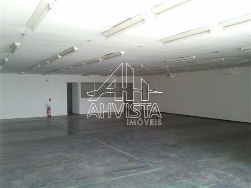 prédio industrial em campinas com 1400 m² de área construída - pr00010