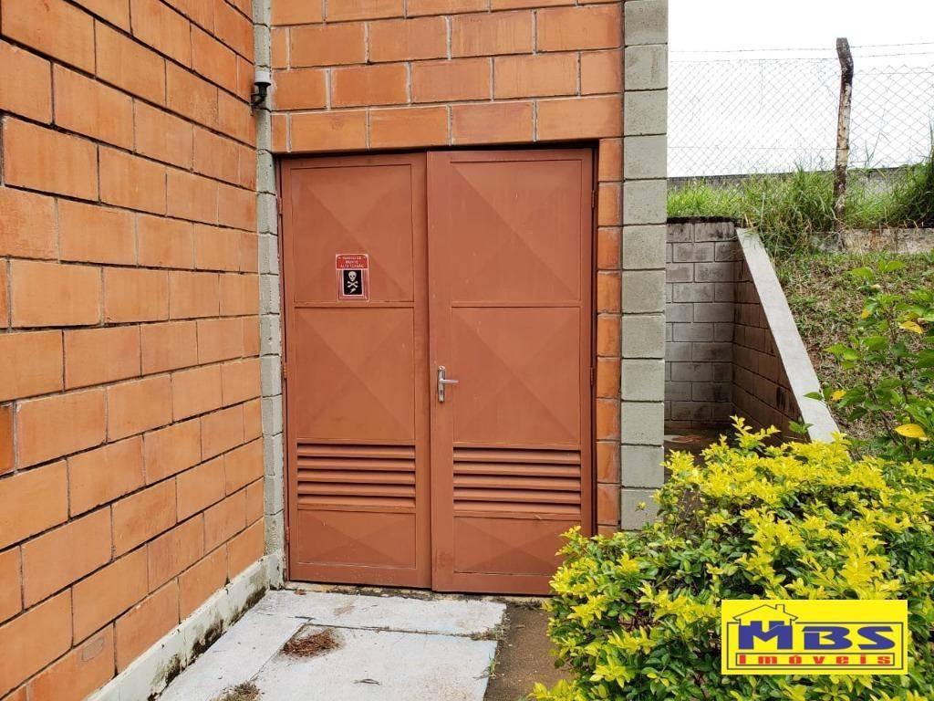 prédio industrial no eden/sorocaba - ga0031