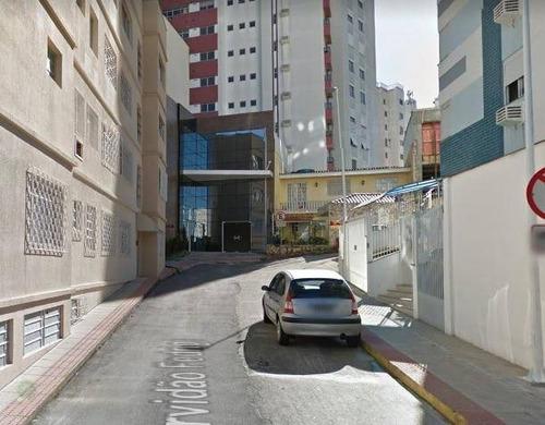 prédio inteiro - centro - pr0051