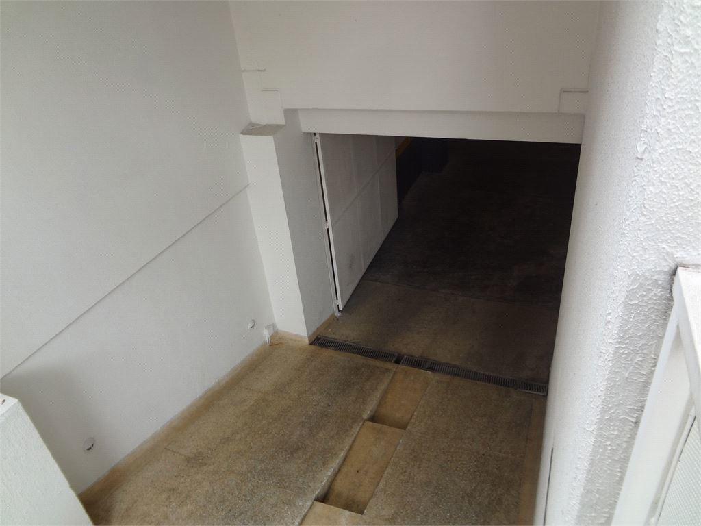 prédio inteiro com 800m2 de área útil no miolo da vila madalena. - 353-im375838