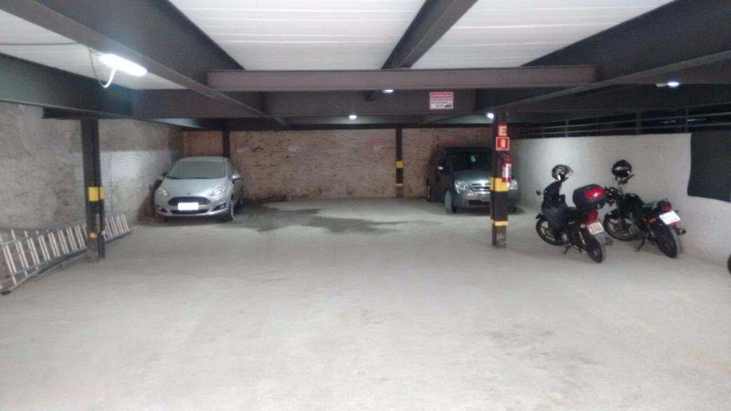 prédio inteiro - comercial, para aluguel em santos/sp - cod0234