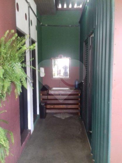 prédio inteiro comercial - para venda em perdizes - 85-im249580