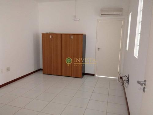 prédio inteiro - estreito - pr0066