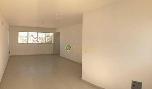 prédio inteiro - estreito - pr0067