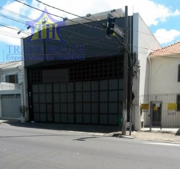 prédio inteiro para locação, 2000.0m² - 20037