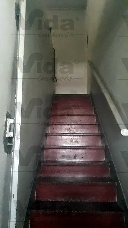 prédio inteiro para venda, 350.0m² - 35089