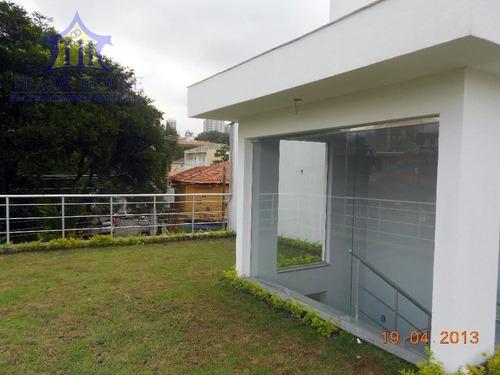 prédio inteiro para venda, 515.0m² - 23641